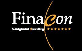 finacon-logo_Web2