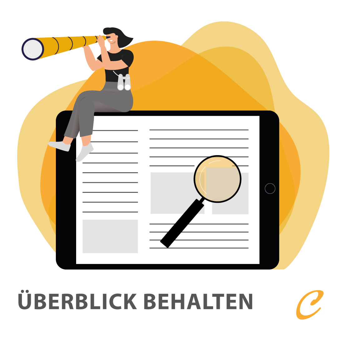 FinaCon_InstaPost_Ueberblick