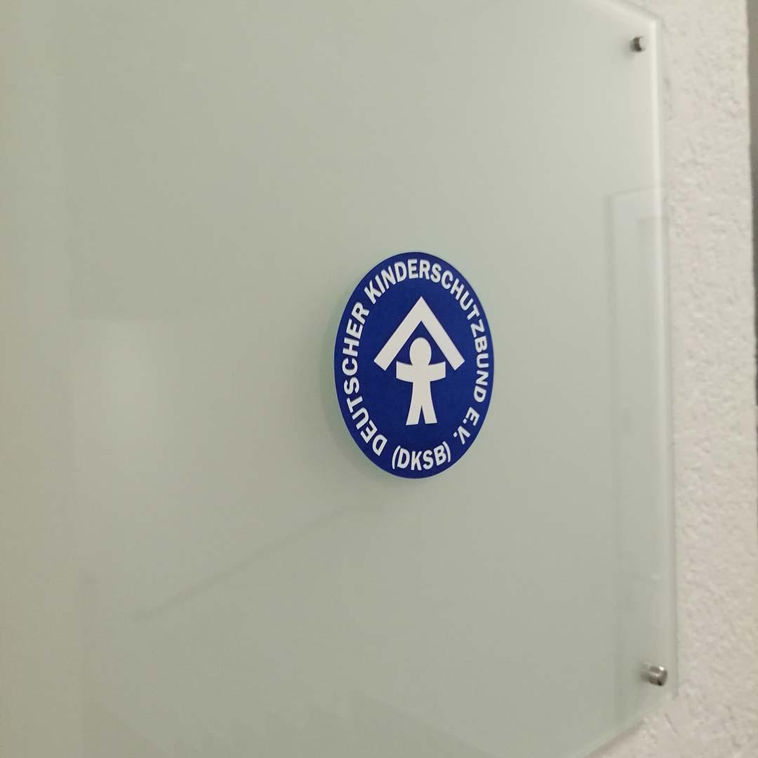 Finacon Deutscher Kinderschutzbund E.V. (DKSB)